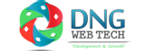 DNG WEB TECH