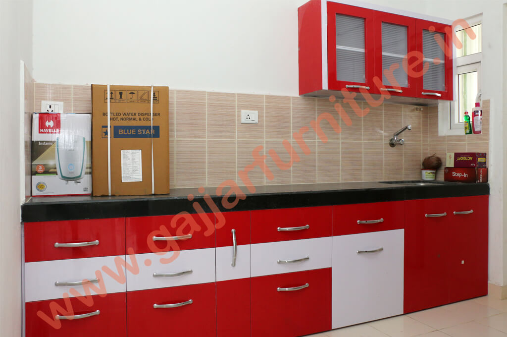 Pvc Kitchen Furniture Designs Pvc Kitchen Cabinets Kaka Pvc Profile Kitchen Cabinet Mdf Pvc