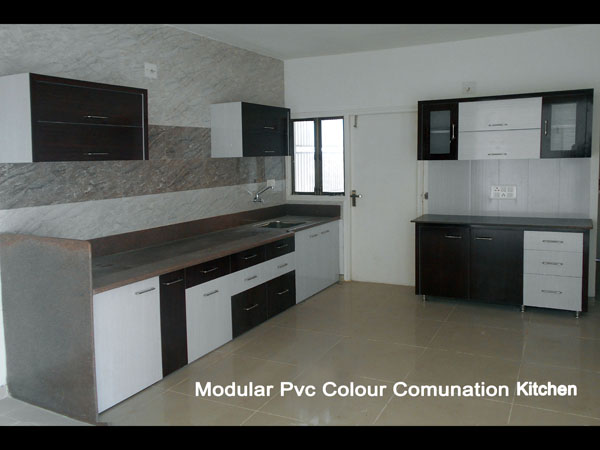 modular kitchen colour combination pictures crowdbuild for