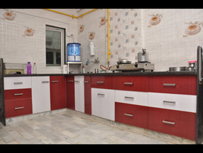 Kitchen Furniture Photos. Modular Color Combination Pvc Kitchen Furniture  Photos C