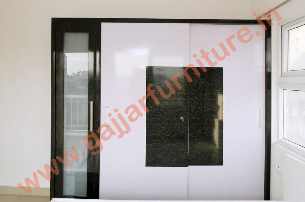 Sintex Wardrobes 28 Images Modular Home Modular Home Downside 100 Pvc Doors U0026 Sintex