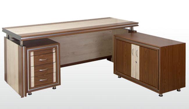 Wooden Office   Shop FurnitureOffice Furniture manufacturer Ahmedabad  Wooden office and Shop  . Office Furniture Suppliers In Ahmedabad. Home Design Ideas