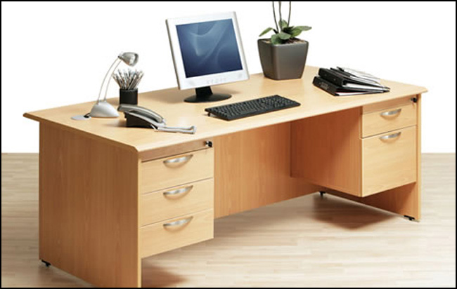 Office Furniture Manufacturer Ahmedabad Wooden Office And Shop Furniture Manufacturer In Ahmedabad