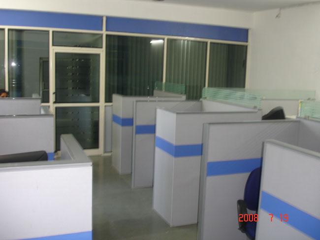 Office Furniture Manufacturer Ahmedabad Wooden Office And Shop Furniture Manufacturer In Ahmedabad