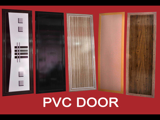 Pvc Door Amp Top 30 Modern Wooden Door Designs For Home 2017