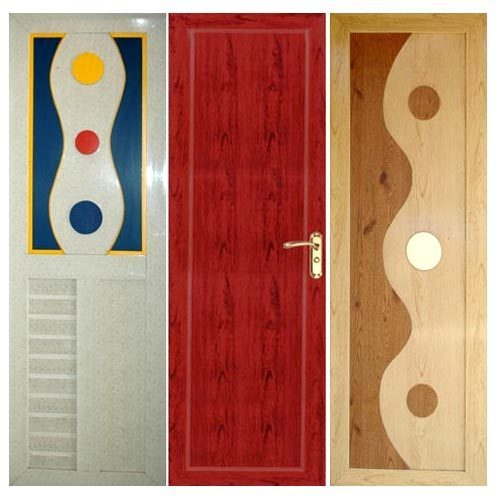 Pvc Bathroom Door Price In Delhi: Sintex Doors Price & ... Sintex Bathroom Doors Price