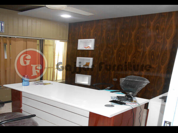 ceiling design for office. PVC False Ceiling Furniture Design For Office