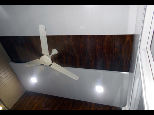 Modular Pvc False Ceiling Furniture In Ahmedabad Kaka