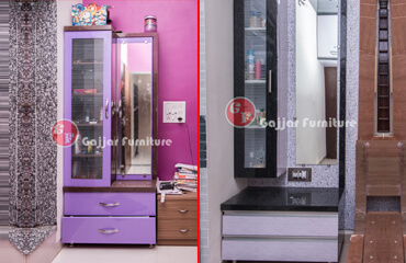 Gajjar pvc furniture in ahmedabad, sintex furniture , kaka ...