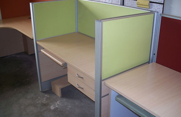 66 Office Furniture Manufacturers In Ahmedabad Office And Shop Furniture Furniture