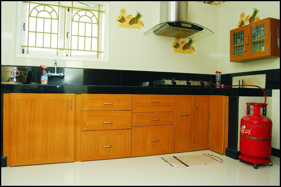 Pvc kitchen cabinets pvc kitchen cabinets designs pvc for China kitchen cabinets direct