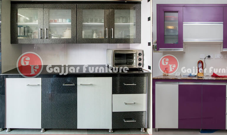 Gajjar Pvc Furniture In Ahmedabad Sintex Furniture Kaka Pvc Sintex Modular Kitchen Furniture