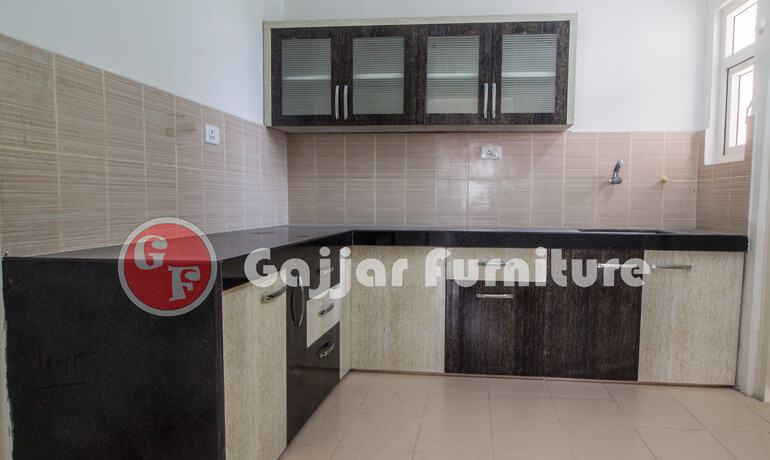 furniture kaka pvc sintex pvc furniture modular kitchen furniture