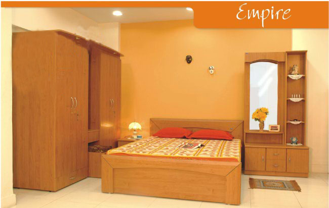 Wooden Bedroom Furniture In Ahmedabad Wooden Bedroom Furniture Manufacturer In Ahmedabad