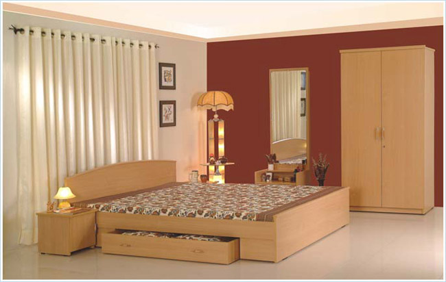 oak bedroom sets uk furniture nz antidumping duty order wooden decorating
