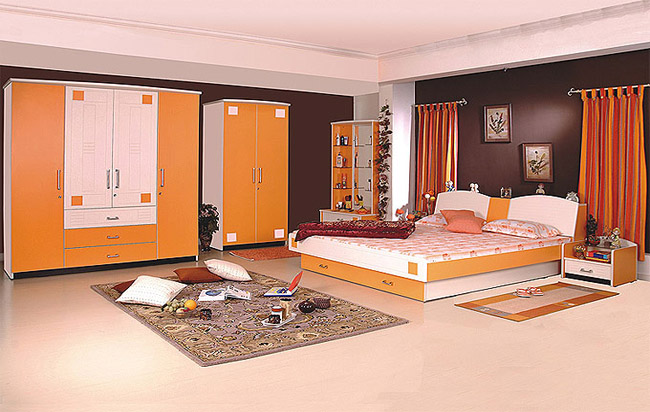 Bedroom Furniture Ahmedabad 28 Images Bedroom Furniture Ahmedabad 28 Images Wooden Bedroom