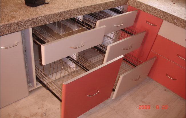 Wooden Modular Furniture In Ahmedabad Wooden Kitchen Furniture Modular Furniture In Ahmedabad